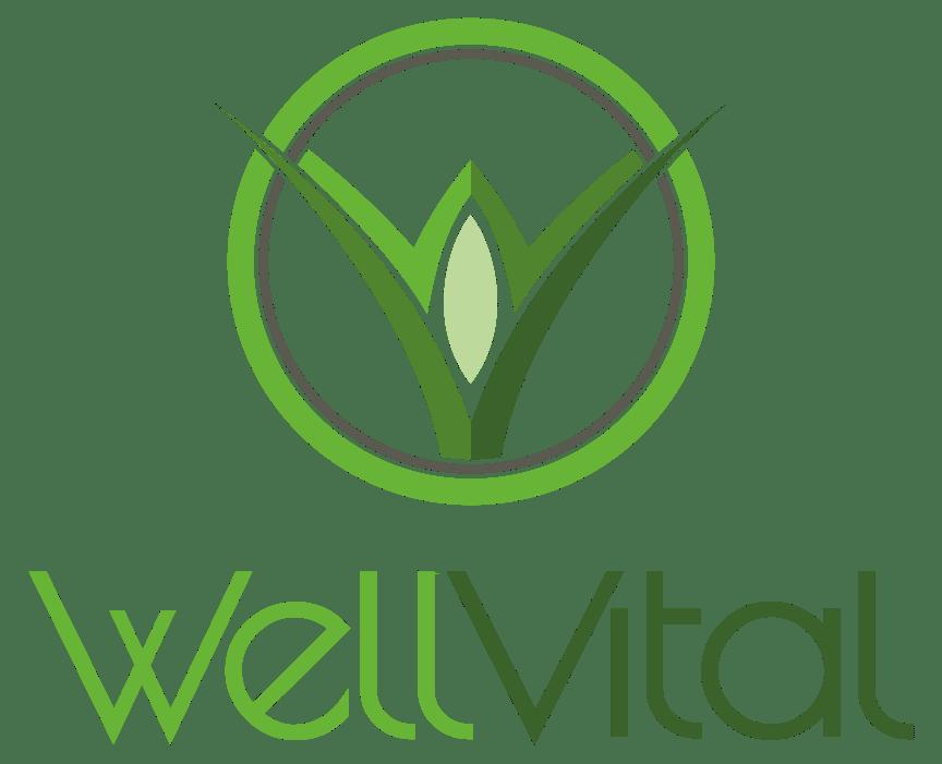 WellVital
